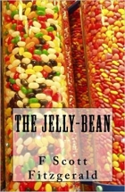 Book The Jelly-Bean free