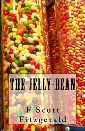 Download The Jelly-Bean free book as epub format
