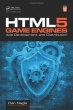 Book HTML5 Game Engines: App Development and Distribution free
