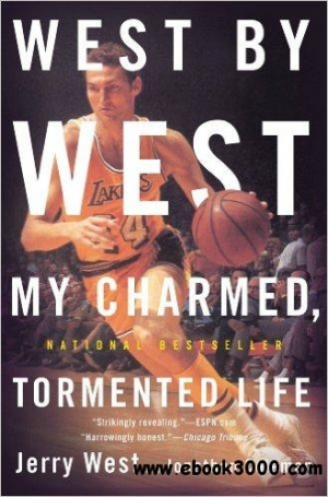 Download West by West: My Charmed, Tormented Life free book as epub format