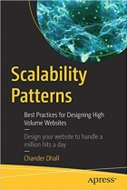 Book Scalability Patterns free