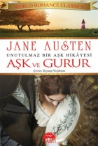 Book Ask ve Qurur free