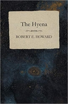 Book The Hyena free
