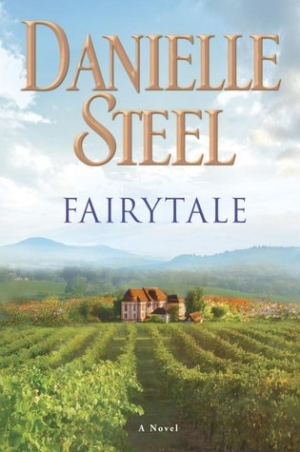 Download Fairytale free book as epub format