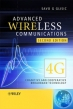 Advanced Wireless Communications: 4G Cognitive and Cooperative Broadband Technology, 2nd Edition