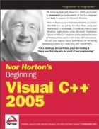 Book Beginning Visual C++ 2005 free