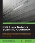 Book Kali Linux Network Scanning Cookbook free