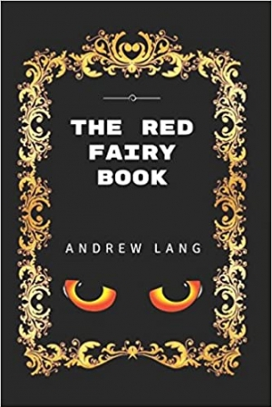 Download The Red Fairy Book free book as epub format