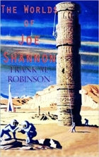Book The Worlds of Joe Shannon free