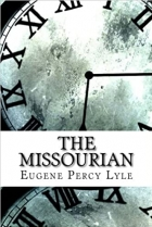 Book The Missourian free