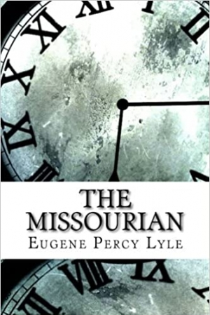 Download The Missourian free book as epub format