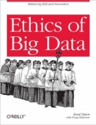 Book Ethics of Big Data free