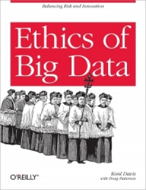 Download Ethics of Big Data free book as pdf format
