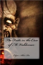 Book The Facts in the Case of M. Valdemar free