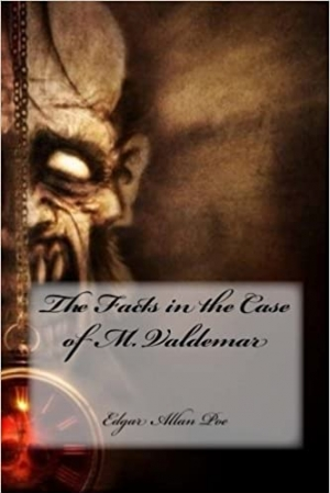 Download The Facts in the Case of M. Valdemar free book as epub format