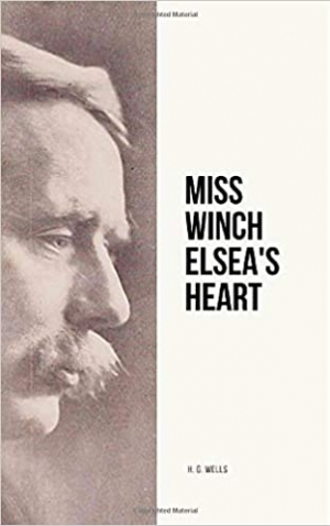 Download Miss Winchelsea's Heart free book as epub format