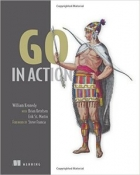 Book Go in Action free