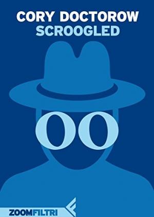 Download Scroogled free book as epub format