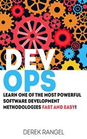 Download DevOps free book as pdf format