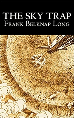 Download The Sky Trap free book as epub format
