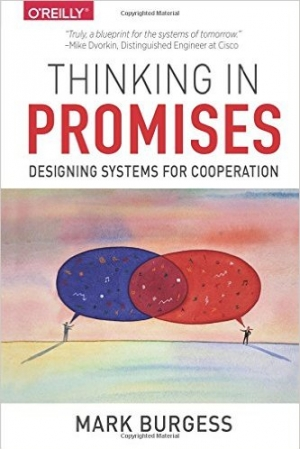 Download Thinking in Promises free book as pdf format