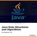 Book Java: Data Structures And Algorithms free