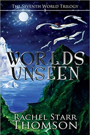 Download Worlds Unseen free book as pdf format