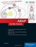 Book ABAP to the Future free