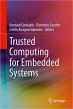 Book Trusted Computing for Embedded Systems free