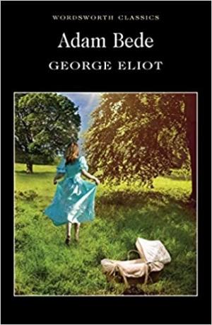 Download Adam Bede free book as epub format