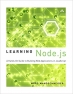 Book Learning Node.js: A Hands-On Guide to Building Web Applications in JavaScript free