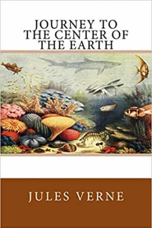 Download Journey to the Center of the Earth free book as epub format