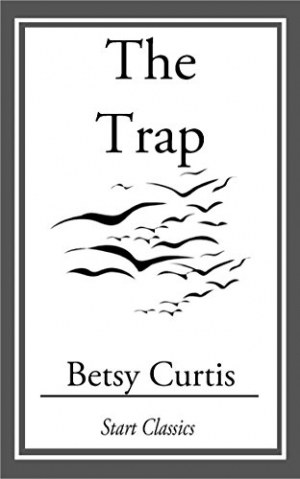Download The Trap free book as epub format