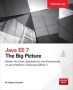 Book Java EE 7: The Big Picture free