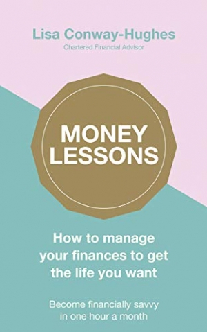 Download Money Lessons: How to manage your finances to get the life you want free book as epub format