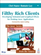 Book Filthy Rich Clients free