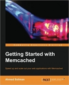 Book Getting Started with Memcached free