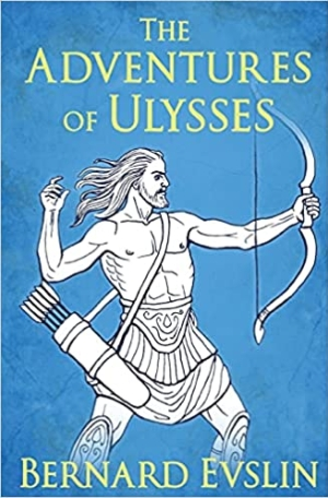 Download The Adventures of Ulysses free book as pdf format