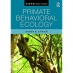 Book Primate Behavioral Ecology, Fifth Edition free
