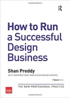 Book How to Run a Successful Design Business free