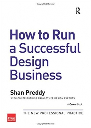 Download How to Run a Successful Design Business free book as pdf format