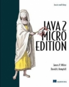 Book Java 2 Micro Edition free