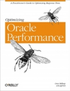 Book Optimizing Oracle Performance free