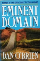Book Eminent Domain free