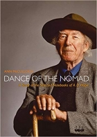 Book Dance of the Nomad: A Study of the Selected Notebooks of A. D. Hope free