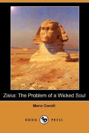 Download Ziska free book as pdf format
