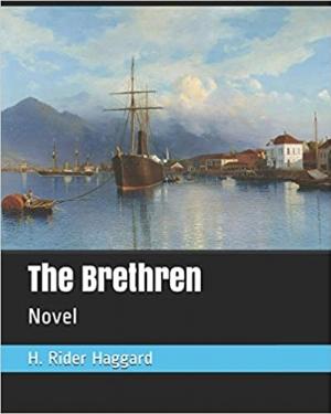 Download The Brethren free book as epub format