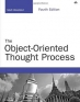 Book The Object-Oriented Thought Process, 4th Edition free