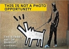 Book This Is Not a Photo Opportunity: The Street Art of Banksy free