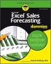 Book Excel Sales Forecasting For Dummies, 2nd Edition free